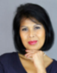Permanent Makeup Master Artist Vanny Peng