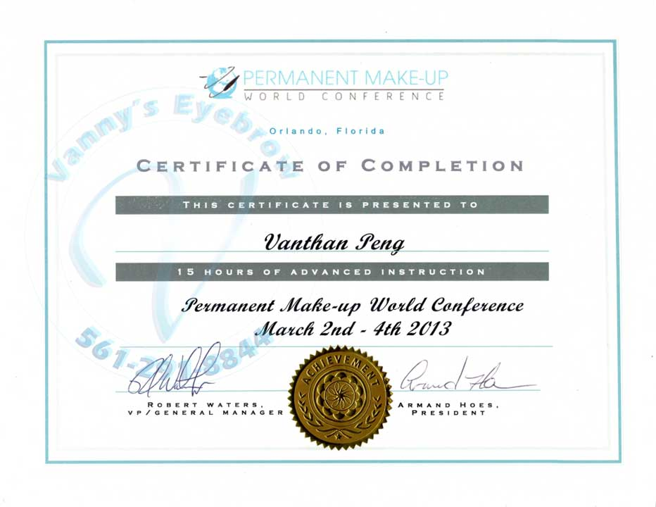 Permanent-Makeup-World-Conf-2013