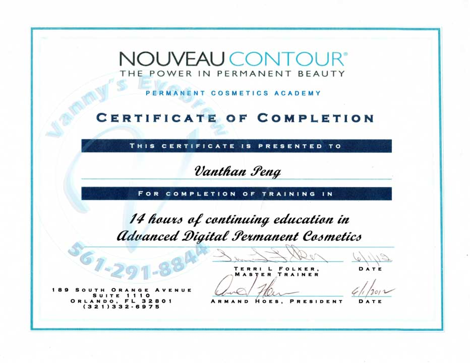 Nouveau-Contour-Advanced-Digital-Permanent-Cosmetics