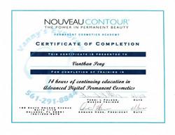 Nouveau-Contour-Advanced-Digital-Permanent-Cosmetics
