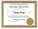 Lips-Super-Master-Class-M