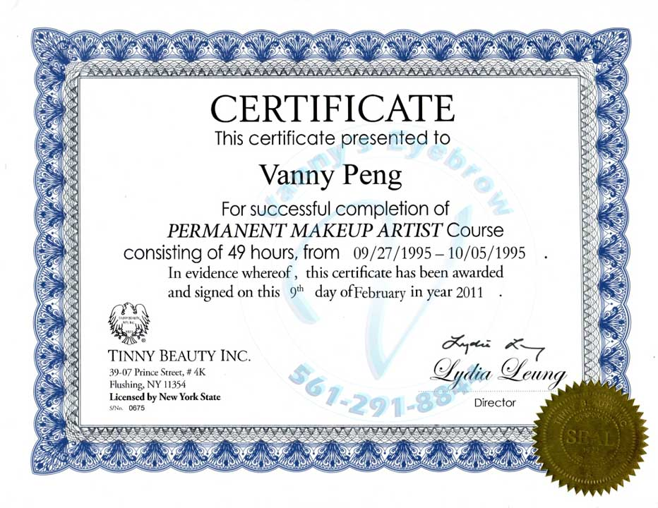 VE-Tinny-Beauty-Inc-Permanent-Makeup-Artist.jpgLogo-Tinny-Beauty-Inc-Permanent-Makeup-Artist-PSW30-7
