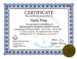 VE-Tinny-Beauty-Inc-Permanent-Makeup-Artist.jpgLogo-Tinny-Beauty-Inc-Permanent-Makeup-Artist-PSW30-7