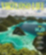 VLMarchCoverforHighlightsPage2.jpg