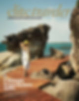 ET_Spring 2020_Cover.jpg