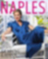 Naples Jan 2020_AROY.jpeg