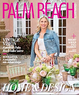 Palm Beach cover.jpeg