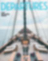 Departures Jan 2019 Cover.jpg