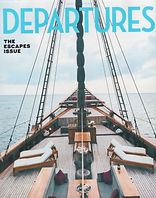 Departures Jan 2019 Cover.jpg