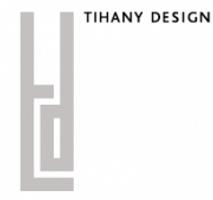 Tihany_Design.png