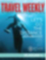 Travel Weekly May 2020 Cover.jpg