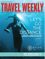 Travel Weekly May 2020 Cover.jpg