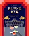 Behind the Bar Cover.jpg