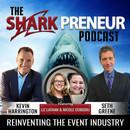 SharkPreneur Podcast Art BEST 2020_with