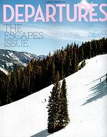 COVER_Departures Jan_Feb 2021.jpg