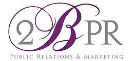 2BPR Inc Logo (1).jpg