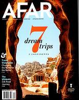 CoverAFAR Dream Trips 2019.jpg