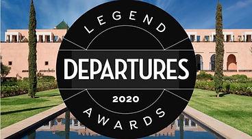 The Legend Awards Logo banner.jpg