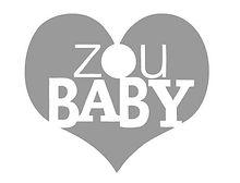 zoubaby-logo_edited.jpg