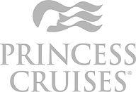 Princess_Cruises_Corp_3line_RGB_2016%2520(1)_edited_edited.jpg