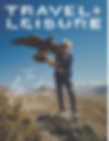 T+L US July 2020 Cover.jpg