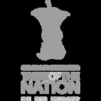 TON-Logo_edited_edited.png