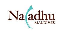 Naladhu_CW.jpg