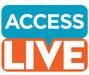access%20live%20logo_edited.jpg