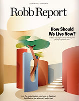 Robb Report Cover_Oct 2020.jpg