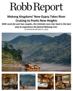 MHG_ROBB REPORT_2018.png