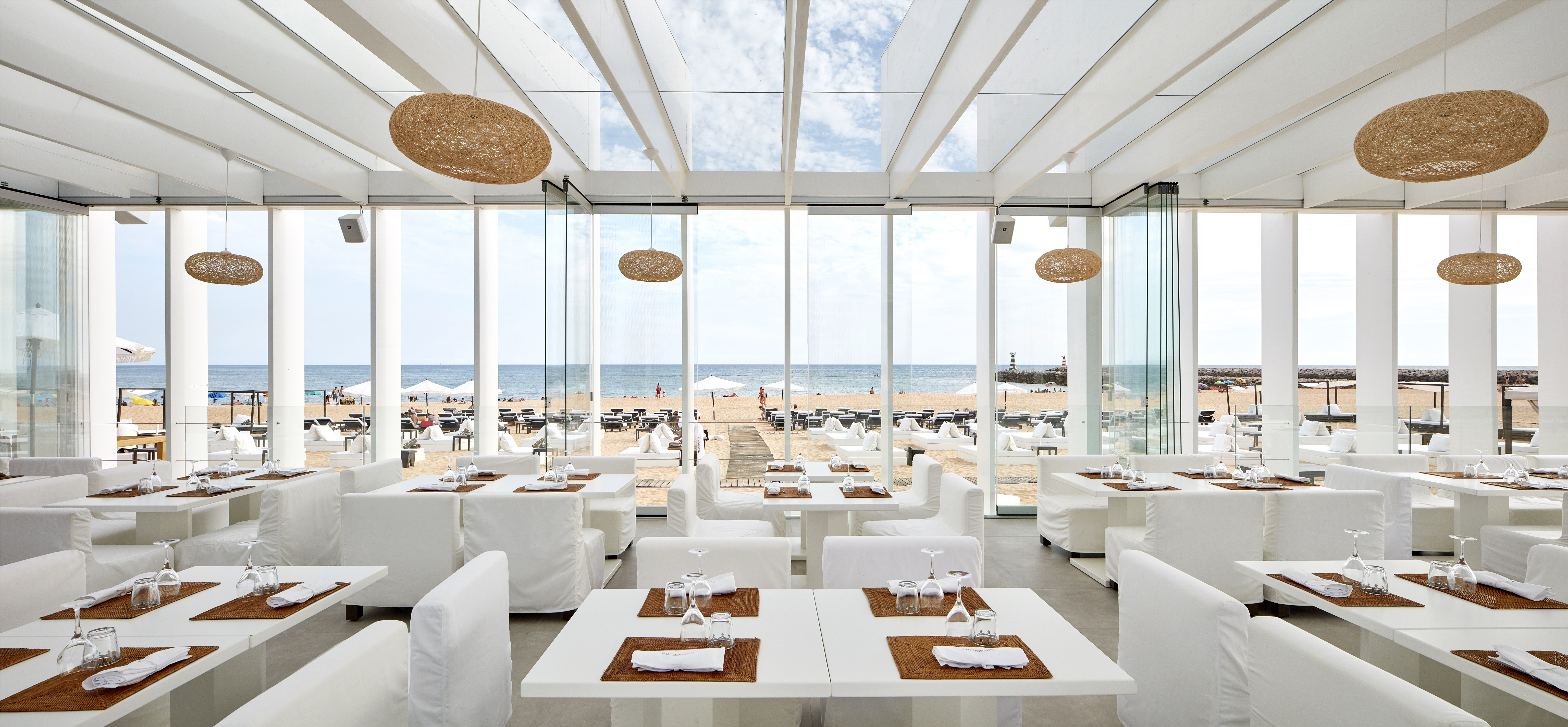 Tivoli Marina Vilamoura Algarve Resort_P