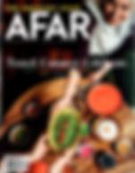 AFAR M20cover.jpg