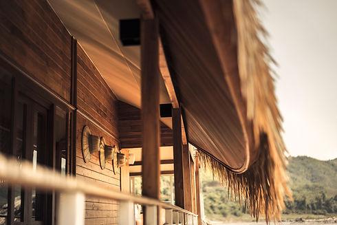 Gypsy_Detail_Deck_high res.jpg