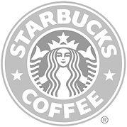 illuminati-symbols-Starbucks-Coffee-Logo_edited_edited.jpg