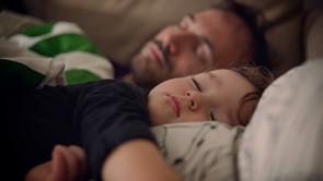 Can I Co-Sleep and Sleep Train?