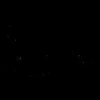 LuulaTech Logo - 2018-11-20 - Transparent.png