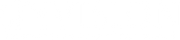NVision-Logo-white-forweb.png