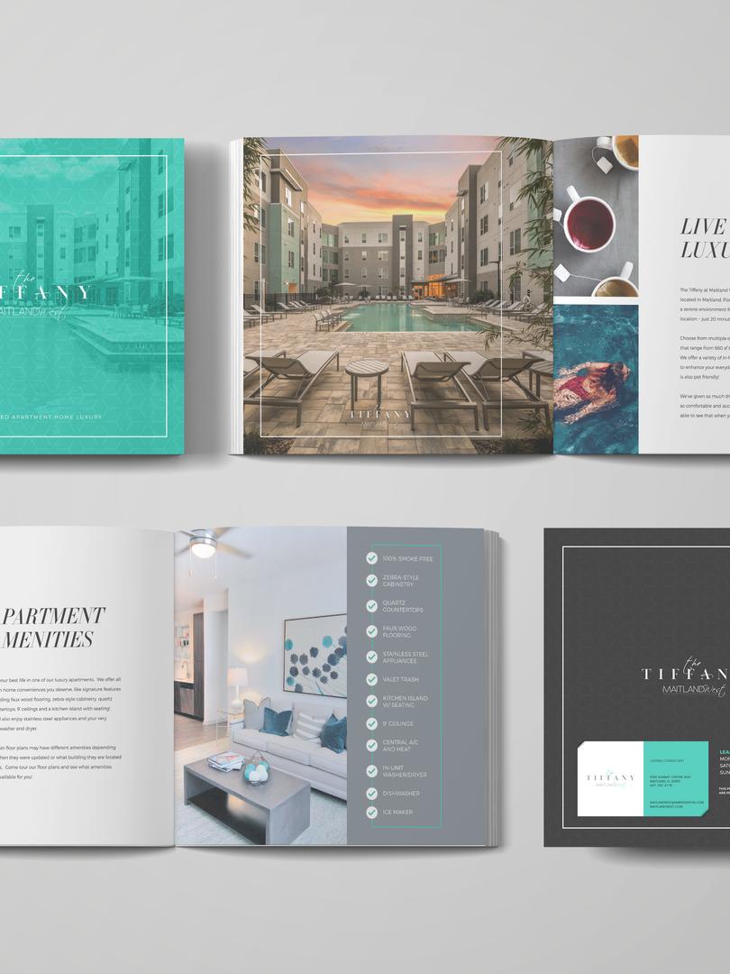 Tiffany-Maitland-Brochure.png