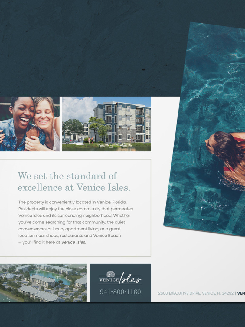 Venice-Postcard_edited.jpg