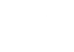 ValeEastLogo-White.png