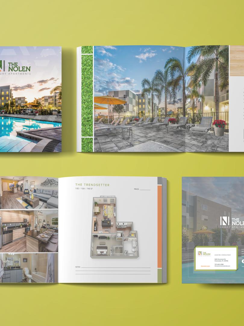 Nolen-Brochure.png