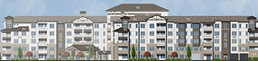 3508-TheAspen-201125-Colored Elevations-