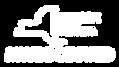 NYS-MWBE-logo-white.png
