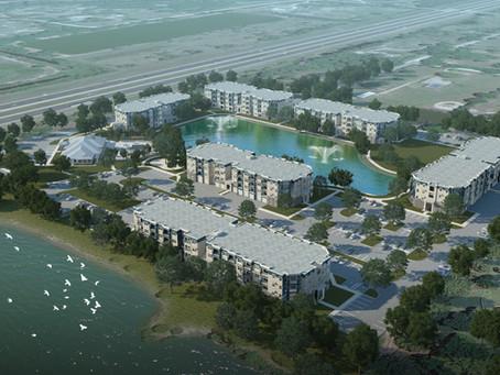 Luxury Resort Apartment Living in Venice, Florida