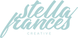 SFC-Logo-LightGreen.png