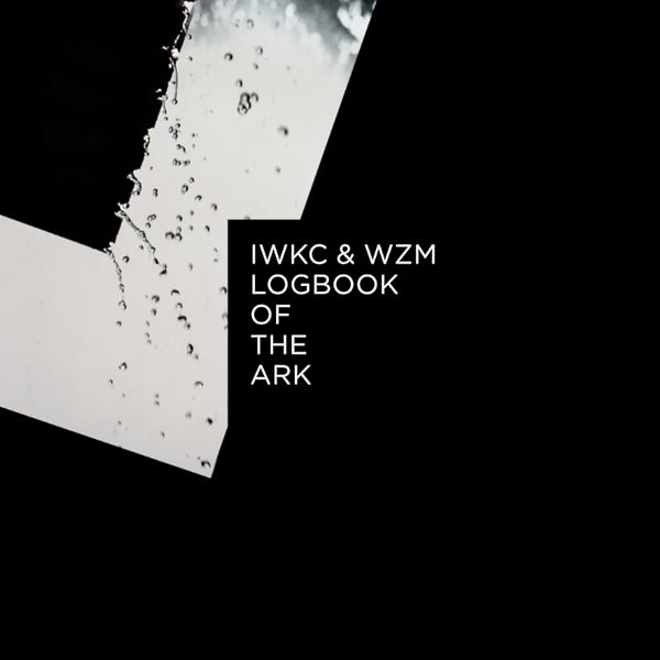 WZM+IWKC BANDCAMP ARTWORK.png
