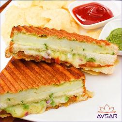 Avsar-Desi-Grilled-Sandwich.jpg