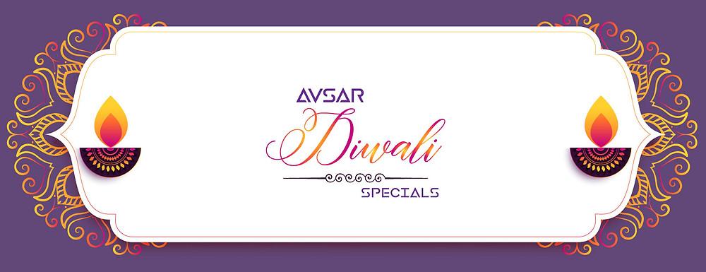 Avsar Diwali Special