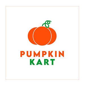 Avsar-Delivery-Pumpkin-Kart.jpg