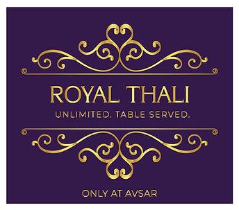 Royal-Thali-Emblem.jpg